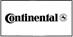 service auto continental