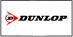 service auto dunlop