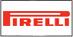 service auto pirelli